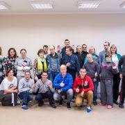 """""""Klaipėdos viltis"""" kviečia paminėti neįgaliųjų dieną"""